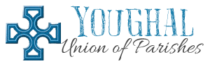Youghal Union of Parishes